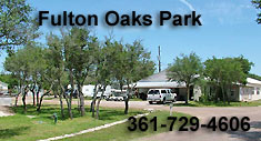 Features 140 Mobile Home RV Sites New Club House Game Room 1 Laundry 2 Fishing Ponds High Speed Internet Service Horse Shoe Pit Large Shaded